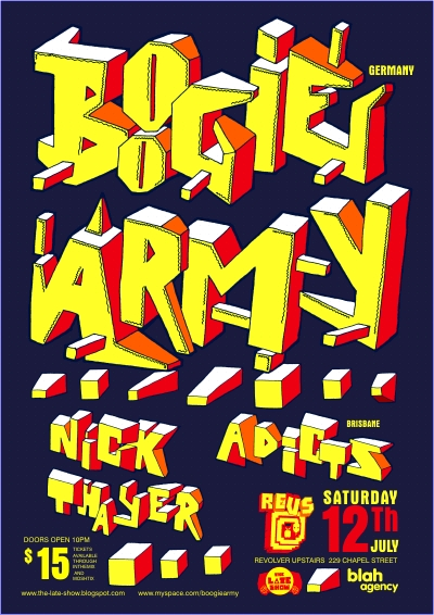 BOOGIE-ARMY-TLS-JULY-12