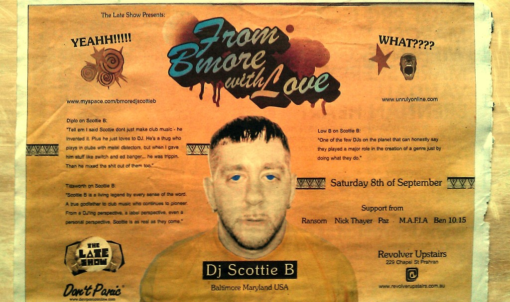 The-Late-Show-From-Bmore-with-Love-Scottie-B-Magazine-Add